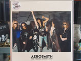 Aerosmith-The Virginia Connection-Vinyl