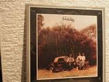 America - Holiday - Vinyl -Friday Music