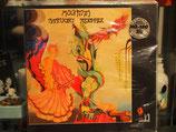 Mountain -Nantucket Sleighride -Vinyl