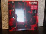 Ramones -Triple j Live at the Wireless-RSD 2021-Vinyl