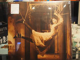 Porcupine Tree - Signify - 2 LP Set
