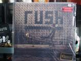 Produktname:Rush - Roll the Bones