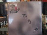 Peter Gabriel-UP -Vinyl
