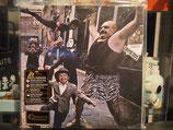 The Doors -Strange Days -45 RPM -Vinyl