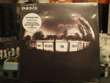 Produktname:Oasis - Don't believe the Truth