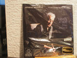 Doug MacLeod  – There's A Time -Vinyl