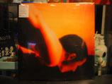 Porcupine Tree- On the Sunday of Life-Vinyl