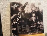 Lou Reed  – The Raven-Black Friday 2019 -Vinyl