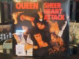 Produktname:Queen- Sheer Heart Attack