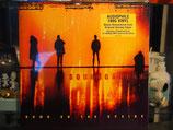 Produktname:Soundgarden - Down on the Upside