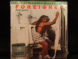 Foreigner -Head Games -SACD