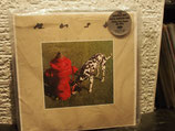 Rush - Signals - 180 Gr.- Vinyl