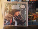 Bob Dylan- Desire - MFSL