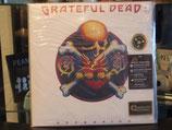 Produktname:Grateful Dead - Reckoning
