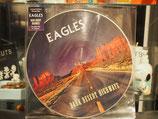 Eagles - Dark Desert Highways