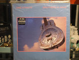 Produktname:Dire Straits - Brothers in Arms WB