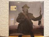 Ian Anderson-Homo Erraticus -2 x 180g - Vinyl