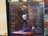 David Bowie -Reality -Friday Music-3 Lp's  180 Gramm