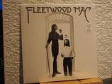Fleetwood Mac - Fleetwood Mac - White Vinyl