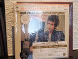 Bob Dylan -Highway 61 -Revisited - Japan Pressung  -Neu & OVP