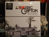 Produktname:Eric Clapton-Give me Strength