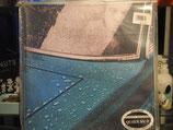 Peter Gabriel- I (Car ) Vinyl