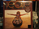Neil Young - Decade -3 LP Set - Limited Edition-Vinyl-RSD 2017