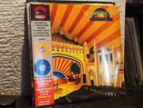 WISHBONE ASH -LIVE DATES II (RSD 2020)-Vinyl