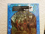Creedence Clearwater Revival: Creedence Clearwater Revival The Self  (Half Speed Master) (180g