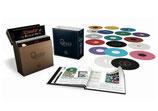 Queen: Complete Studio Album Collection (180g) (Limited-Edition .18LP Vinyl Box Set-Colored Vinyl