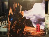 Porcupine Tree- The Sky moves Sideways-Vinyl