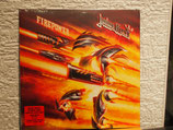 Judas Priest - Firepower - Vinyl