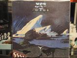 Yes - Drama -Vinyl
