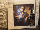 Doug MacLeod - Come To Find 45rpm, 200g Vinyl