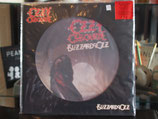 Produktname:Ozzy Osbourne- Blizzard of Ozz