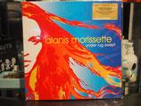 Alanis Morissette -Under rug swept-Vinyl