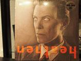 David Bowie -Heathen LP