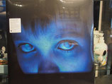 Porcupine Tree -Fear of a blank Planet- 180Gr.-2LP-Blue Vinyl