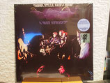 CrOSBY STILLS NASH & YOUNG 4 WAY STREET 3 LP-LIMITED BOXSET EDITION-RSD 2019