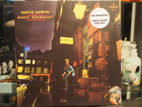 David Bowie- The rise and fall of Ziggy Stardust and the Spiders of Mars - Vinyl
