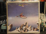 Yes- Yesshows-Vinyl
