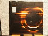 The Pineapple Thief - Tighly unwound - Orange Vinyl
