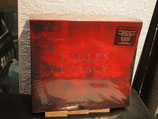 Eagles - Legacy - Box - Vinyl