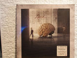 Hemispheres  - 40th Anniversary   -3  LP -Set - vInyl