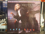 MFSL 3-45002 -Patricia Barber -Cafe Blue - Vinyl