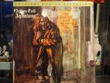 MFSL -1 -061 -Jethro Tull -Vinyl