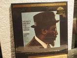 helonious Monk  -Monk's Dream - Vinyl