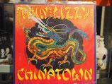 Thin Lizzy-Chinatown -Vinyl