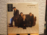The Cranberries -No need to argue-White Vinyl