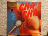 Herman Brood & his Wild Romance -Cha Cha-Vinyl